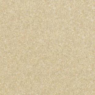 Виниловые плитка Tarkett Art Vinyl коллекция Murano Opal 257008002