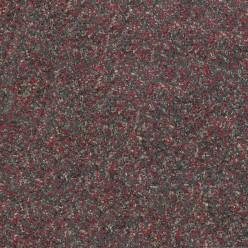 Виниловая плитка Tarkett Art Vinyl Murano Ruby 257008009