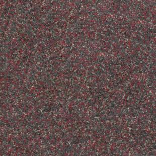 Виниловые плитка Tarkett Art Vinyl коллекция Murano Ruby 257008009