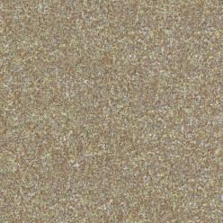 Виниловая плитка Tarkett Art Vinyl Murano Topaz 257008008