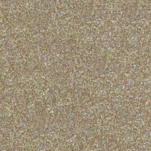Виниловые плитка Tarkett Art Vinyl коллекция Murano Topaz 257008008