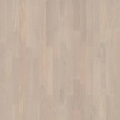 Паркетная доска Tarkett Salsa Premium Дуб мрамор браш 550170011