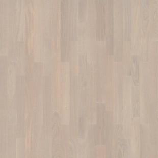 Паркетная доска Tarkett коллекция Salsa Premium Дуб мрамор браш 550170011