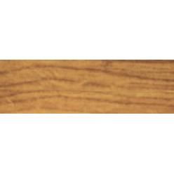 Плинтус VOX Дуб дартфорд, 1000017234, 96 руб. , 1280-01, Manufacturer, Плинтус пластиковый VOX flex