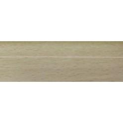 Плинтус VOX Бук Ютландский, 1000017173, 96 руб. , 1275-01, Manufacturer, Плинтус пластиковый VOX flex