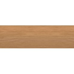 Плинтус VOX Дуб кордоба, 1000017185, 96 руб. , 1277-01, Manufacturer, Плинтус пластиковый VOX flex