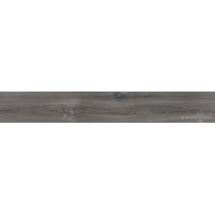 Виниловые полы VinilPol коллекция Click Дуб Брест 2067