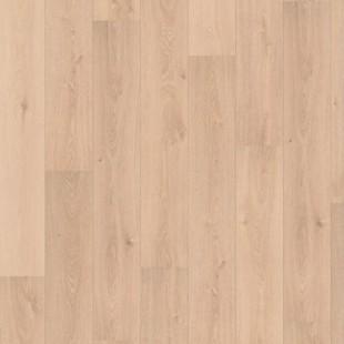 Ламинат Woodstyle коллекция Viva Дуб Алмос 91538