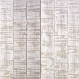 Ламинат Tarkett коллекция Intermezzo Дуб Авиньон Серый 504023043
