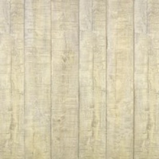 Ламинат Tarkett коллекция Intermezzo Дуб Авиньон бежевый 504023042