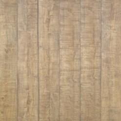 Ламинат Tarkett Intermezzo Дуб Авиньон коричневый 504023041
