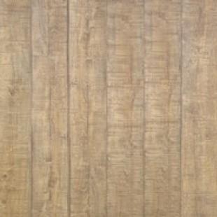 Ламинат Tarkett коллекция Intermezzo Дуб авиньон коричневый  504023041