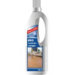 Средство для очистки и ухода за ламинатом Forbo 893