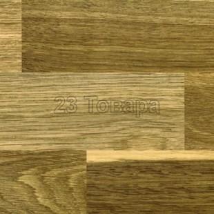 Ламинат Kronostar коллекция Superior Дуб Ахад D2304