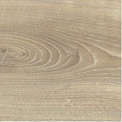Ламинат Kronostar  Superior Дуб ретушированный D2987, 1070030862, 941 руб. , D2987, Kronostar, Superior