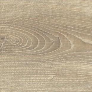Ламинат Kronostar коллекция Superior Дуб ретушированный D2987