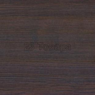 Ламинат Kronostar коллекция Superior Венге D854