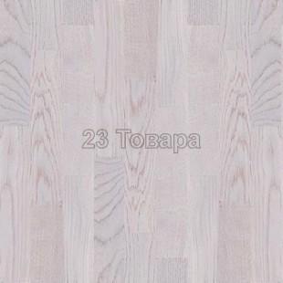 Паркетная доска Tarkett коллекция Samba Дуб Кремовый 550051039