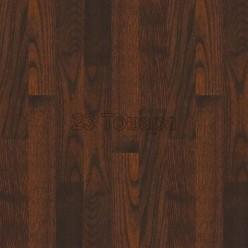 Ясень Дымчатый, 1000016779, 2 737 руб. , 1264-01, Tarkett, Паркетная доска Tarkett  Samba