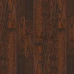 Паркетная доска Tarkett коллекция Samba Ясень Дымчатый 550051028