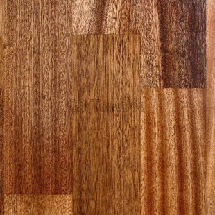 Паркетная доска Tarkett коллекция Salsa Махагони Африканский 550049056