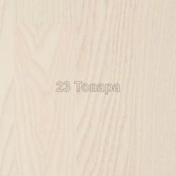 Ясень арктик, 1000016769, 6 193 руб. , 1256-01, Tarkett, Паркетная доска