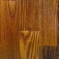 Ясень Коньяк, 1000016770, 7 317 руб. , 1257-01, Tarkett, Паркетная доска
