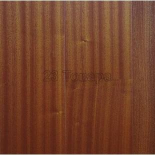 Паркетная доска Tarkett коллекция Tango Африканский Махагони 550058002