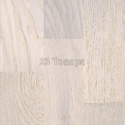 Дуб нордик, 1000016759, 5 419 руб. , 550049072 , Tarkett, Паркетная доска Tarkett Salsa