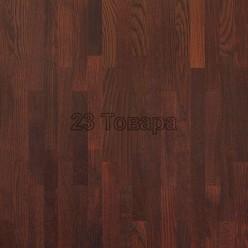 Дуб Ява браш, 1070025796, 8 290 руб. , 1469-01, Tarkett, Паркетная доска Tarkett Salsa