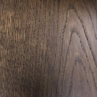 Паркетная доска Tarkett коллекция Step L Дуб Барон Темный 550184032