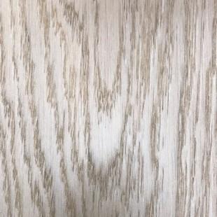 Паркетная доска Tarkett коллекция Step L Дуб Роял Антик Белый 550184008