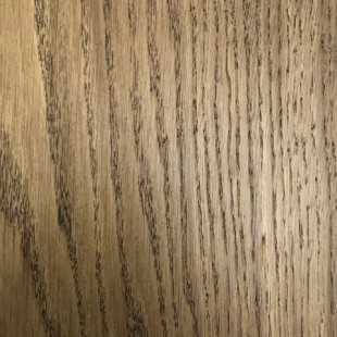 Паркетная доска Tarkett коллекция Step L Дуб Барон Сиена 550184022
