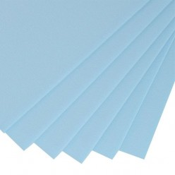 Подложка листовая Solid 5 мм