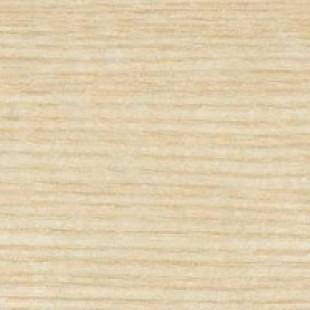 Плинтус шпонированный Tarkett профиль - наклонный, высота 80 мм Art Bright Yellow 559541082