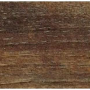 Плинтус шпонированный Tarkett профиль - наклонный, высота 80 мм Art Bronze Age 559541081