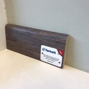 Плинтус шпонированный Tarkett профиль - наклонный, высота 80 мм Art Amber Johannesburg 559541071