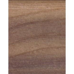 Плинтус шпонированный Tarkett профиль - наклонный, высота 80 мм Art Violet Hill 559541084