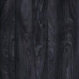 Ламинат Classen коллекция Natural Prestige Дуб Ванкувер артикул 26389