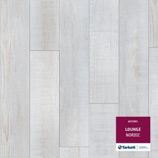 Планка Tarkett Lounge Nordic арт. 230345024