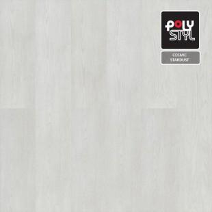 Виниловый плитка Таркетт Cosmic STARDUST арт. 257004001 Планка
