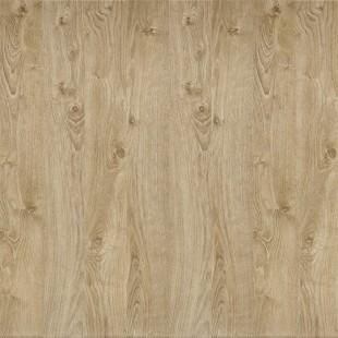 Ламинат Tarkett коллекция Estetica Дуб Данвиль Желтый 5040150056
