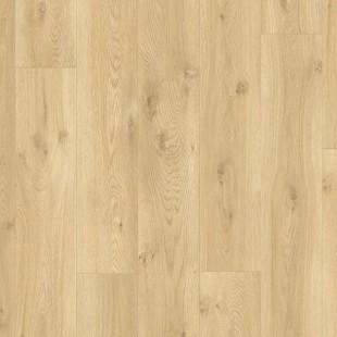 Виниловые полы Quick-Step коллекция Balance Click Классический натуральный дуб BACL40023