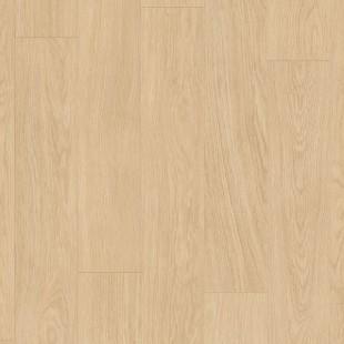 Виниловые полы Quick-Step коллекция Balance Click Дуб светлый отборный BACL40032