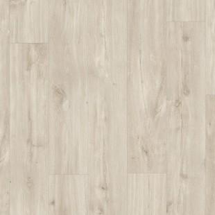 Виниловые полы Quick-Step коллекция Balance Click Дуб Каньон бежевый BACL40038