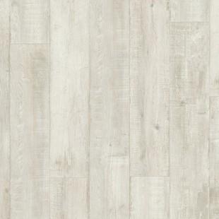 Виниловые полы Quick-Step коллекция Balance Click Артизан Серый BACL40040